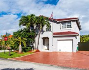 8535 Sw 208th Ln, Cutler Bay image