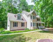 6844 Wood Forest Drive, Cary image