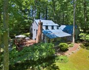149  Holly Branch Lane, Troutman image