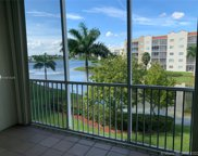10710 Nw 66th St Unit #303, Doral image