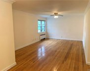 35 South Broadway Unit M2, Irvington image
