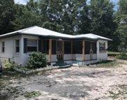 804 Bay Avenue, Defuniak Springs image