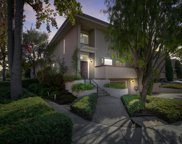 307 Carlos Ave, Redwood City image