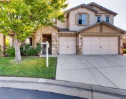 736  Coibion Court, Roseville image