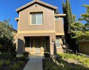 3645  El Dala Lane, Sacramento image