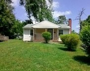 4033 Catalpa Ave, Knoxville image
