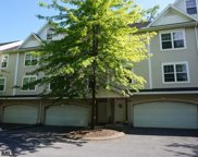 142 Kenley Court, State College image