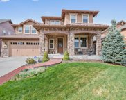10687 Sundial Rim Road, Highlands Ranch image