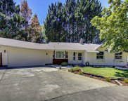 966 Ne 11th  Street, Grants Pass image
