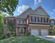 3124  Jones Ridge Drive, Charlotte image