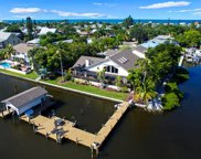 133 Andre Mar Dr, Fort Myers Beach image