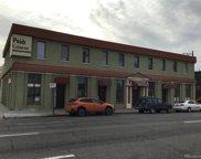 800 W 8th Avenue Unit 110, Denver image