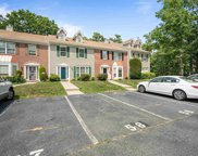 58 Cherokee Dr Dr Unit #58, Galloway Township image