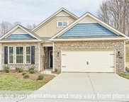 6470 Grogan Hill Road, Whitsett image
