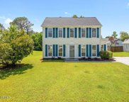 2909 New Town Drive, Wilmington image
