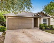 1047 Daffodil Way, San Antonio image