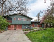 12880 West 16th Drive, Golden image