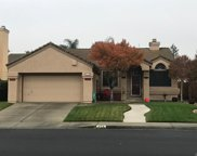 458 Youngsdale Drive, Vacaville image
