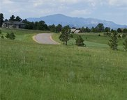 4513 Settlers Ranch Road, Colorado Springs image