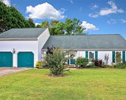 704 Clearfield Avenue, South Chesapeake image