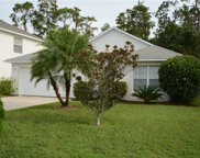 577 Eagle Pointe  S, Kissimmee image