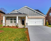 455 Fall Creek Cir, Goodlettsville image