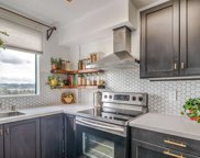 420 Carnarvon Street Unit 205, New Westminster image