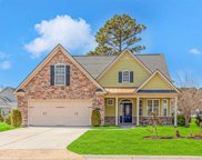 165 Swallowtail Ct., Little River image