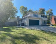 1525 Oak Knoll  Court, Fairfield image