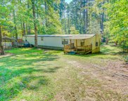 6392 #15 WATER DRIVE, Appling image