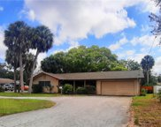 1613 Druid Road E, Clearwater image