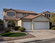 2994 PASEO HILLS Way, Henderson image