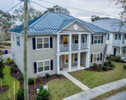 222 9th Ave. S, North Myrtle Beach image