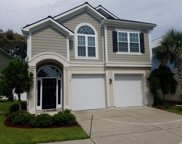 310 7th Ave. S, North Myrtle Beach image