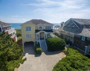 107 E Sand Castle Court, Nags Head image