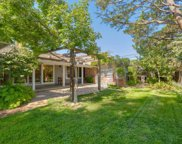 77 View St, Los Altos image