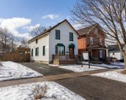 204 Roxborough Ave, Oshawa image