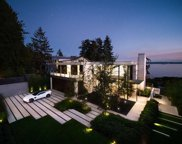 4055 Marine Drive, West Vancouver image