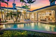 12423 Banyan Road, North Palm Beach image