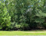 727 Woody Point Dr., Murrells Inlet image