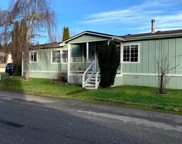 28000 NE 142nd Unit 45, Duvall image