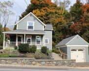 373 Elliott Street, Beverly, Massachusetts image
