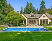 11233 Whitcomb Place, Woodway image