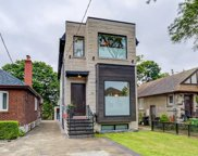 73 Donegall Dr, Toronto image