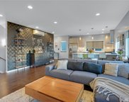 4505 15th Ave S Unit B, Seattle image