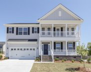 1002 Dogwood Bloom Lane, Knightdale image