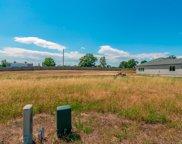 Lot 5 Palo Cedro Oaks, Palo Cedro image