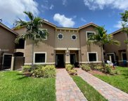 22411 Sw 88th Pl Unit #4-26, Cutler Bay image