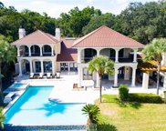 32 Widewater Road, Hilton Head Island image
