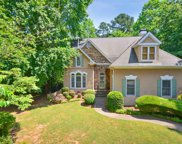 9652 Fox Hunt, Douglasville image